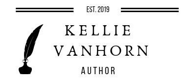 Kellie VanHorn